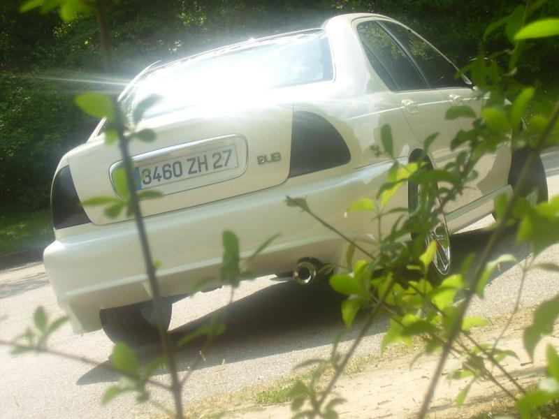 ROVER 416 dub by seb auto P5190020