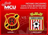 PREVIA RANGERS V/S CURICO UNIDO 01_ula16