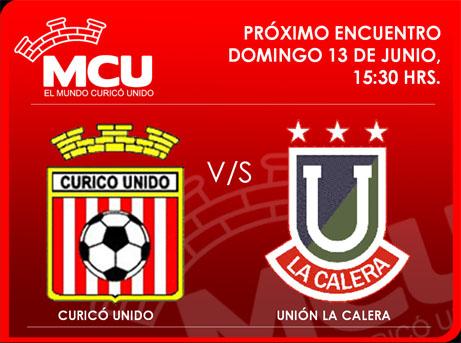 PREVIA CURICÓ UNIDO V/S UNIÓN LA CALERA 01_ula19