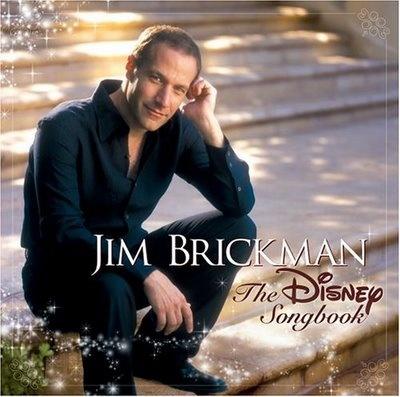 Jim Brickman - The Disney Songbook - 2005 Rrrr_b10