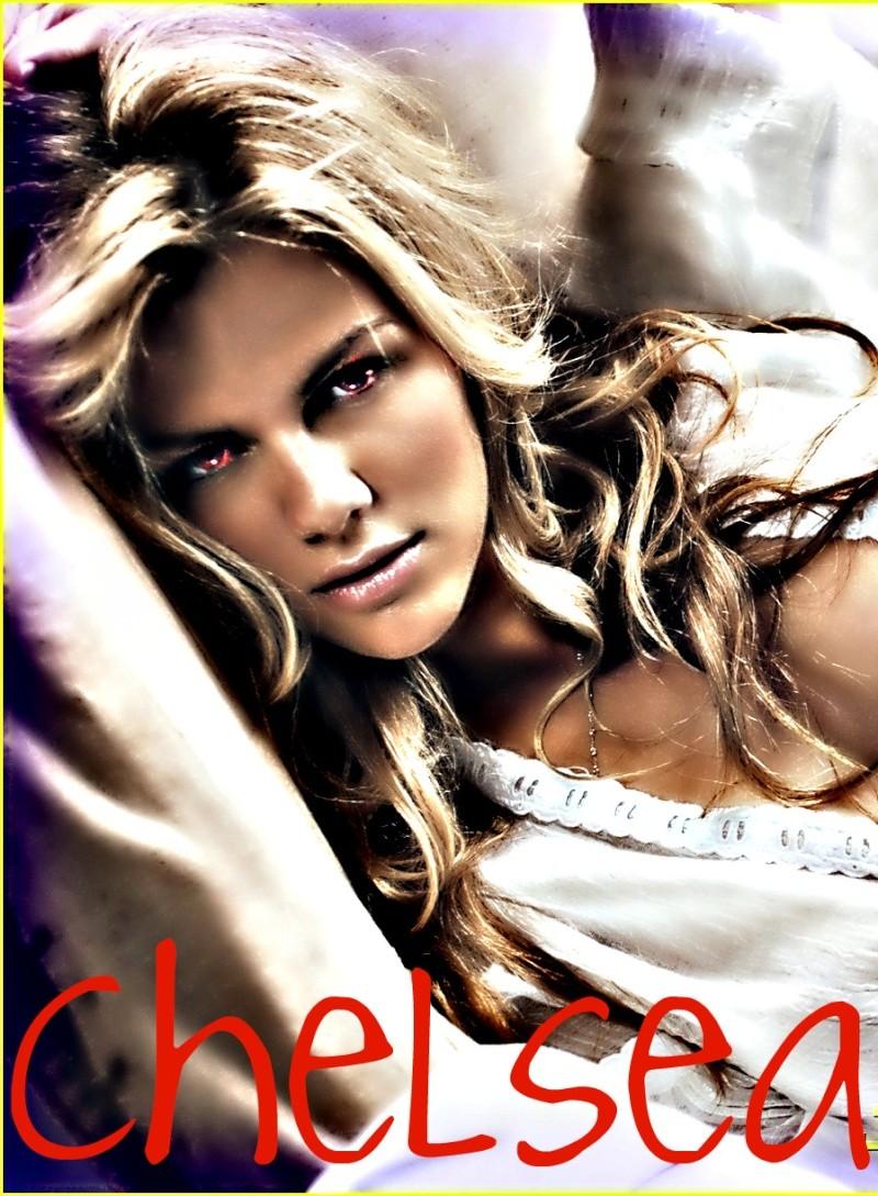 Chelsea - Volturi Chelse10