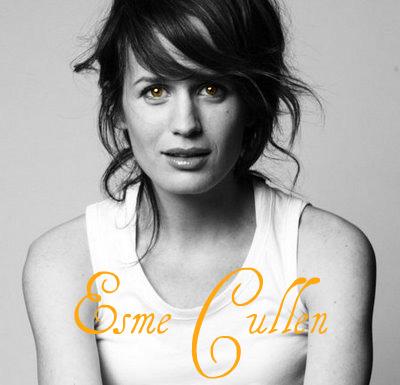 Esme Cullen Esme_b10