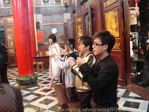 母親節快樂 -2010.5.9 2-110