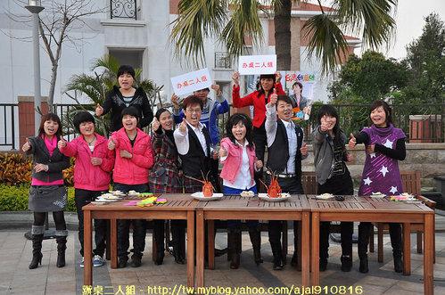 泉州電視台-台灣好滋味(照片分享) 311