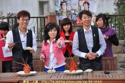 泉州電視台-台灣好滋味(照片分享) 511