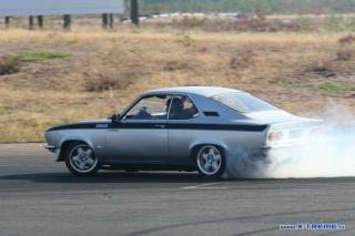 Courses de Drift GTracing Untitl12