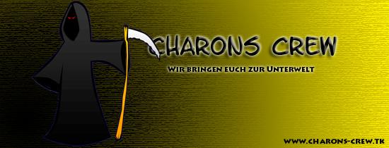 Charons Crew Gildenforum