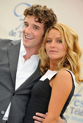 Favourite Becki and Michael Picture Urie-n10