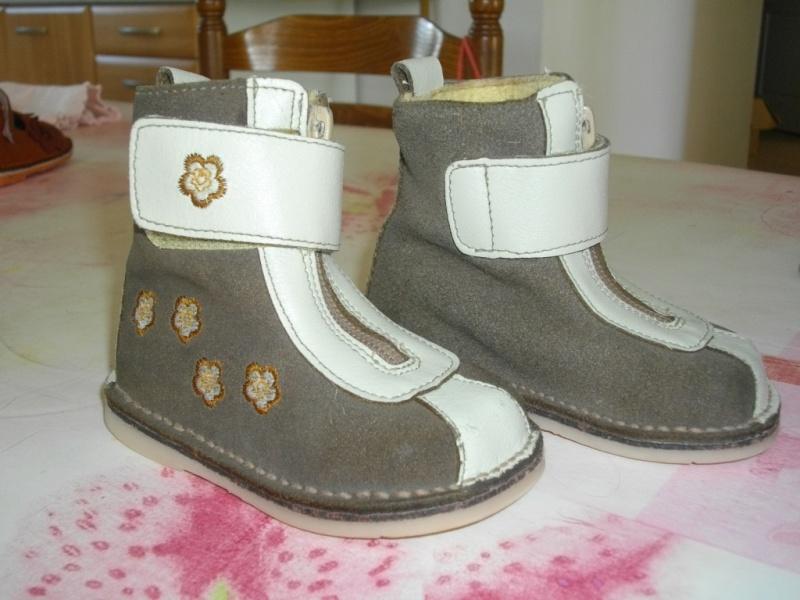 catégorie chaussures Div_0111