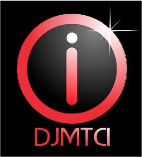 [GENERAL] DJMTCI Merchandise - Page 2 Djmtci10