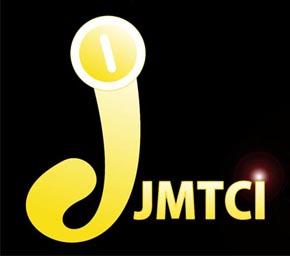 [GENERAL] DJMTCI Merchandise Logodj12