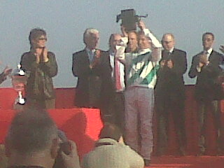 Reunion de Cagnes Sur Mer Critérium de vitesse. Img00021