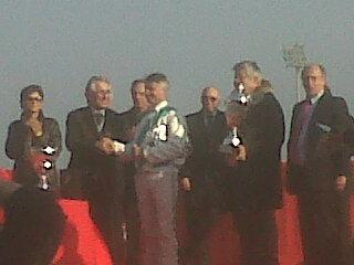 Reunion de Cagnes Sur Mer Critérium de vitesse. Img00023
