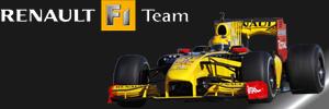 Confirmacion carrera CHINA F1 dia 18/04/2010 Forore11