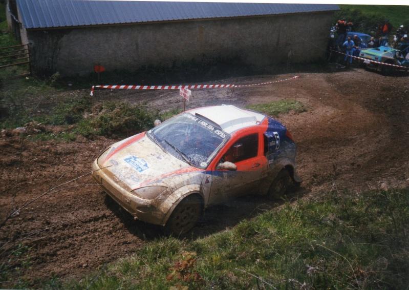 ronde arnaud Bouchet 2004 Img06610