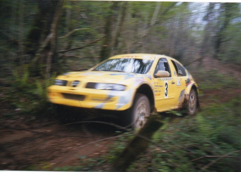ronde arnaud Bouchet 2004 Img06710