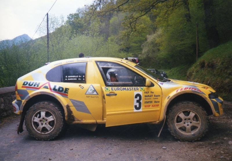 ronde arnaud Bouchet 2004 Img06810