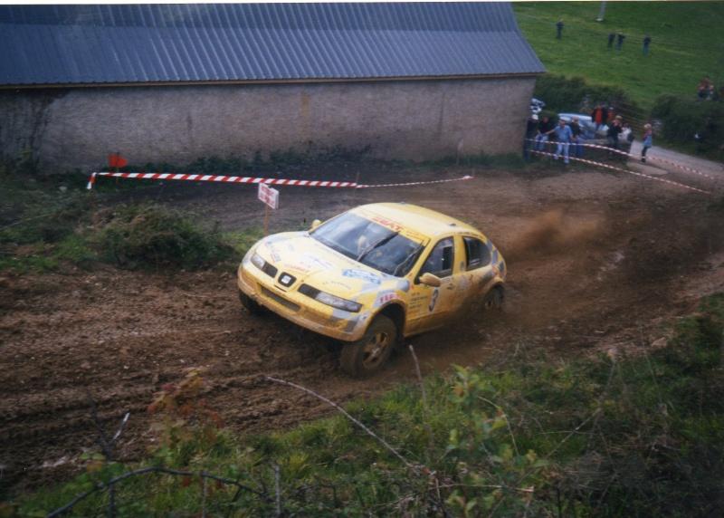 ronde arnaud Bouchet 2004 Img07010