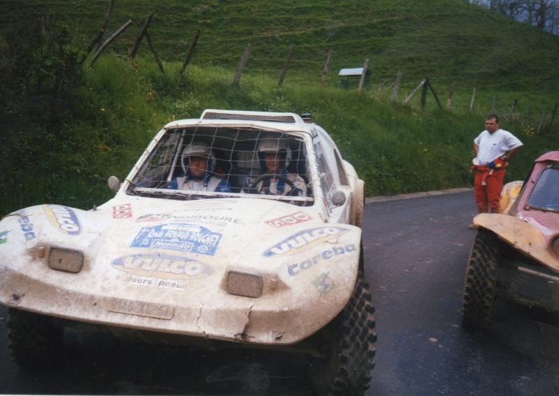 ronde arnaud Bouchet 2004 Img07910