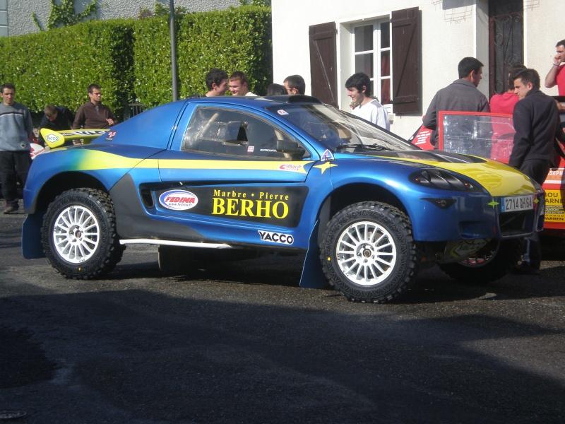 baretous - VERIF BARETOUS P5080612