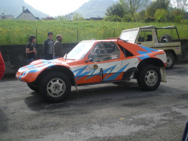 baretous - VERIF BARETOUS P5080717
