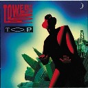 Tower Of Power U5099711