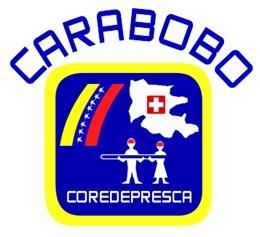 COREDEPRESCA