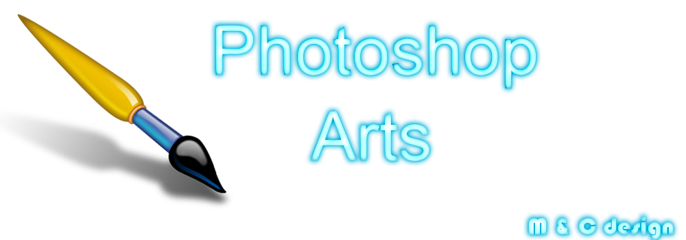 Photoshop Arts