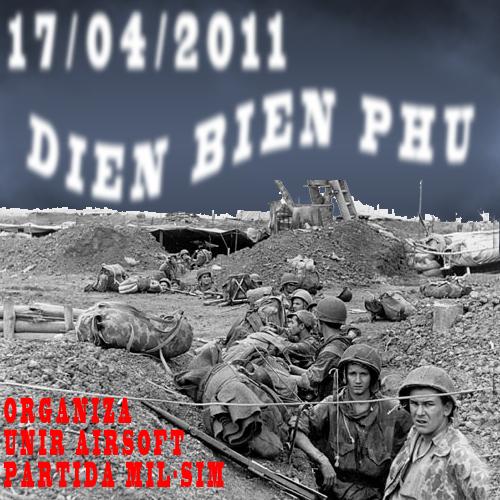 PARTIDA UNIR AIRSOFT: DIEN BIEN PHU Camp_d10