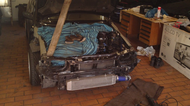 King-Kalle Astra F Turbo bekommt neues Blech. Astra_20
