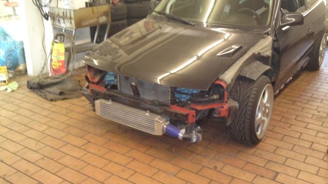 King-Kalle Astra F Turbo bekommt neues Blech. Astra_23
