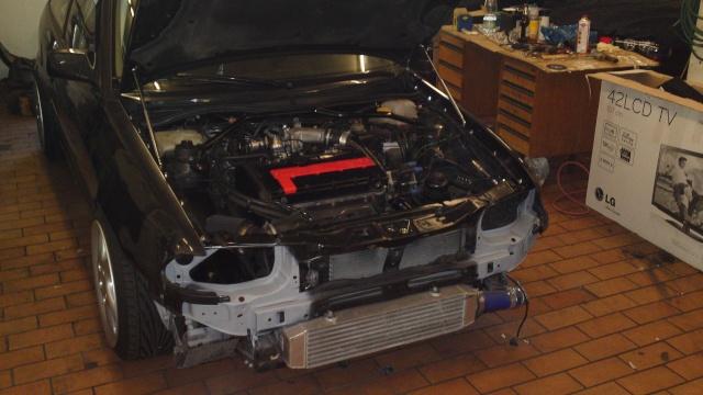 King-Kalle Astra F Turbo bekommt neues Blech. Astra_25