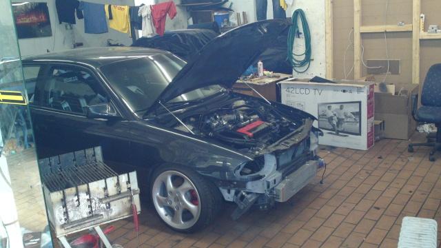 King-Kalle Astra F Turbo bekommt neues Blech. Astra_26