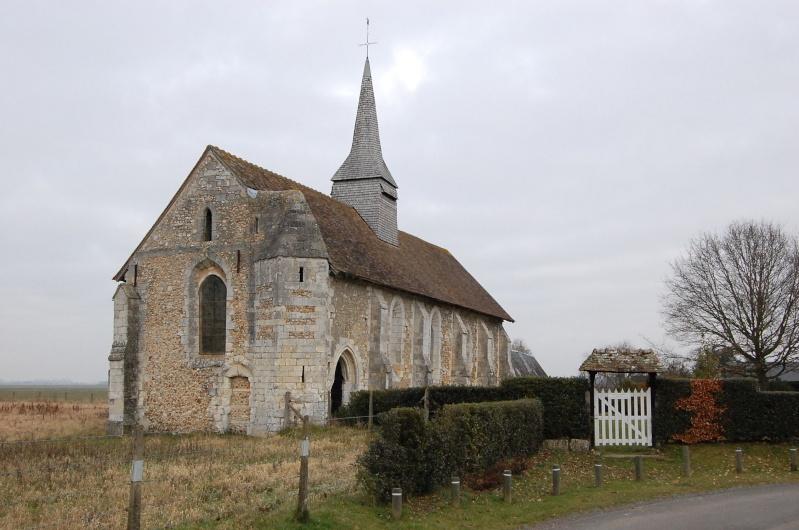 Le mariage en Normandie au XIX° siècle Dsc_0010