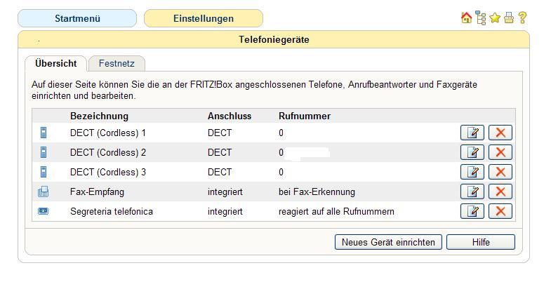 Inserire monitor Dect nel 38.04.71 per il 7150 Immagi13