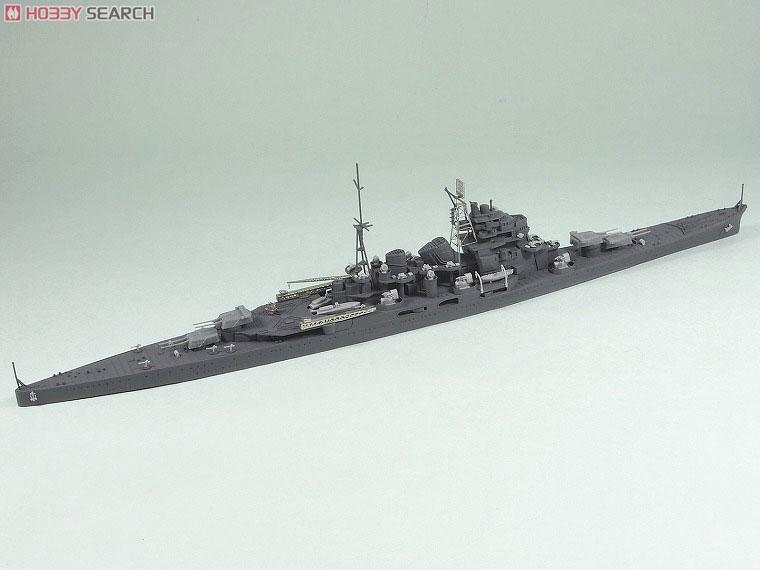 Un nouveau croiseur lourd Takao 1/700 10139410