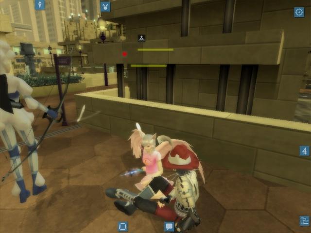 Post your  screenshot :D 20100320