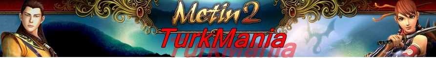 Metin2 - Knight OnLine - CrossFire - War Rock