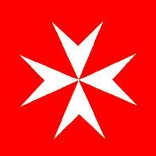 croce di malta Images10
