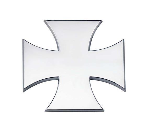 croce di malta L_006810