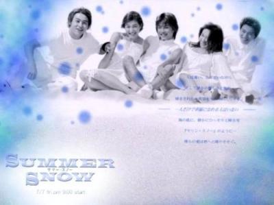 Summer Snow Tsf11_10