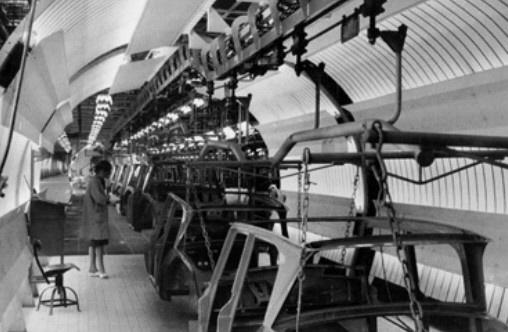 [GALERIE] Photos d'usine - Page 2 Ami6-t10