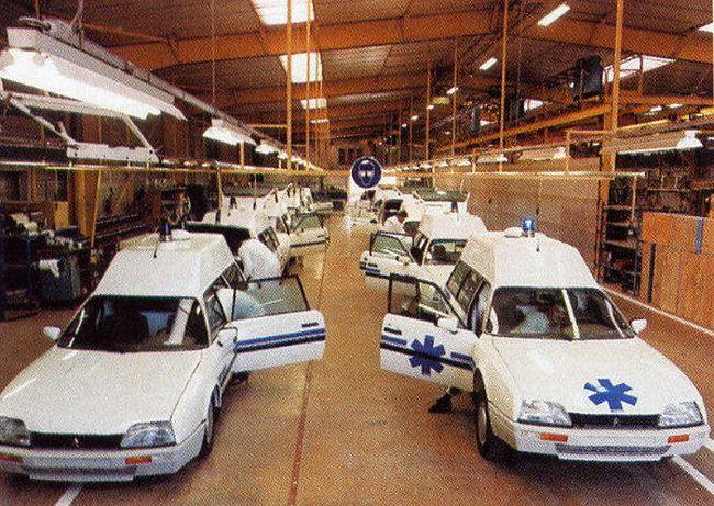 [GALERIE] Photos d'usine H3aa110