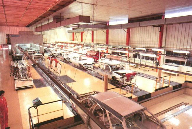 [GALERIE] Photos d'usine Heulie10