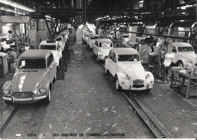 [GALERIE] Photos d'usine - Page 2 Image110