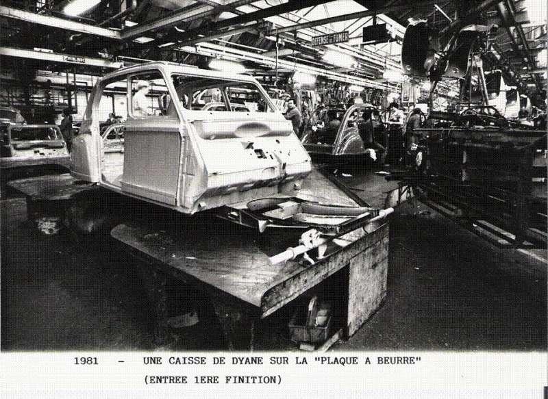 [GALERIE] Photos d'usine - Page 2 Image111