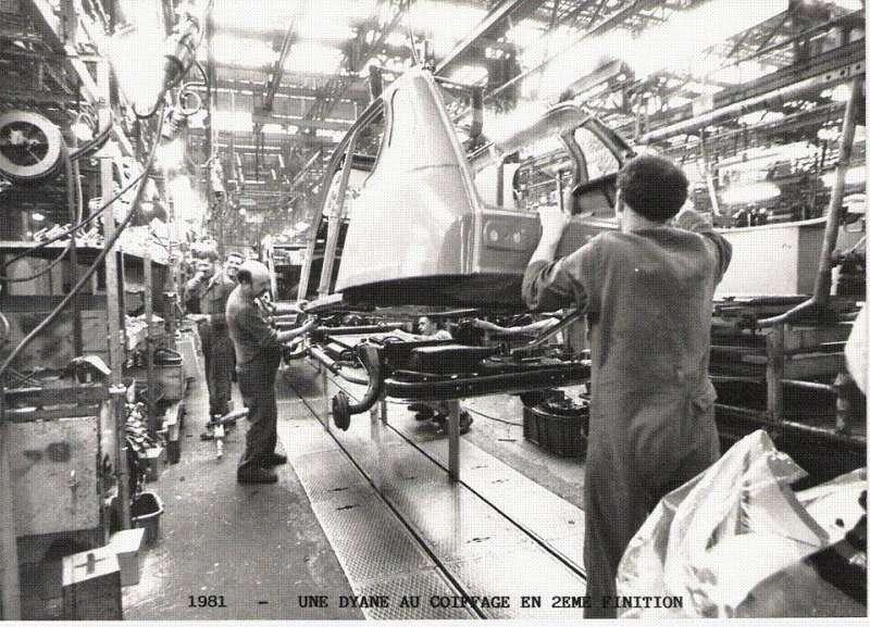 [GALERIE] Photos d'usine - Page 2 Image113
