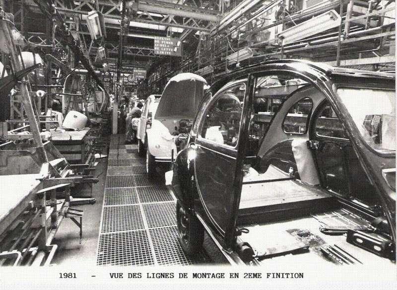 [GALERIE] Photos d'usine - Page 2 Image114