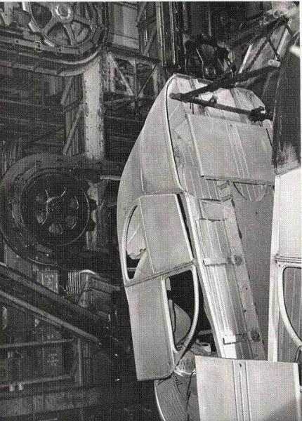 [GALERIE] Photos d'usine - Page 2 Image610