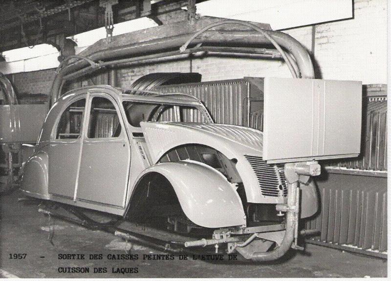 [GALERIE] Photos d'usine - Page 2 Image910